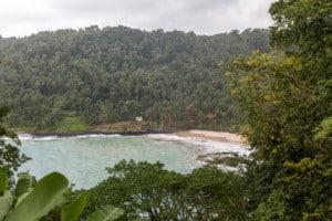 São Tomé / São Tomé and Principe