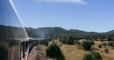 De trein van Los Mochis naar de koperkloof was in ieder geval BBB. https://www.edvervanzijnbed.nl