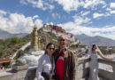 Shangrila – Lhasa (deel 2)