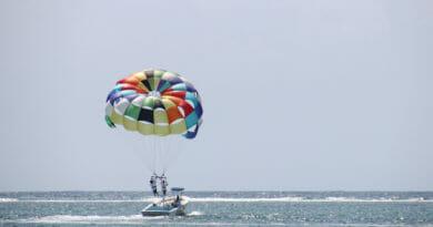 Foto's Belize